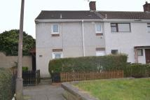 2 bed End of Terrace property in Morston Crescent...
