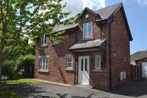 3 bed Detached home to rent in Southport Road, Lydiate...