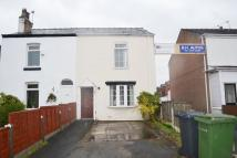 3 bed semi detached property to rent in Cemetery Road, Southport