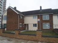 Apartment to rent in Roughwood Drive, Kirkby...