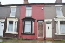 2 bed Terraced property to rent in Bardsay Road, Walton...