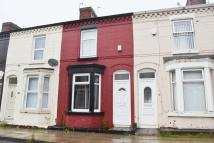 2 bedroom Terraced property to rent in Bardsay Road, Walton...