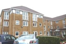 1 bedroom Retirement Property in Mayhall Court, Maghull