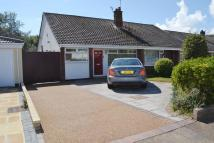 Bungalow for sale in Cornwall Way, Ainsdale...