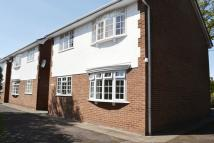 2 bed Ground Flat in Newby Court...