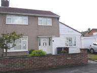3 bedroom semi detached house for sale in Stonebarn Drive, Maghull