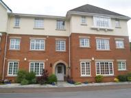 2 bed Apartment to rent in Chilton Court, Maghull