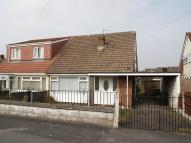 4 bedroom semi detached house in Rainbow Drive, Melling...