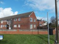 Apartment to rent in Ashcroft Avenue, Ormskirk