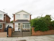 3 bedroom Detached home in Leeside Avenue...