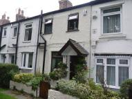 Cottage for sale in Gordon Avenue, Maghull