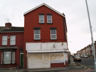 Shop for sale in Knowsley Road, Bootle
