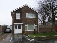 3 bed Detached home in Lunar Drive, Netherton...