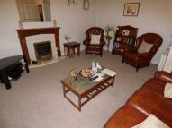 Oakhill Cottage Lane Flat for sale