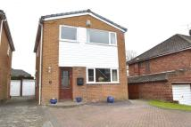 3 bed Detached property in Liverpool Road, Lydiate