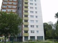 Willow Rise Apartment for sale