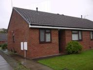 Semi-Detached Bungalow for sale in Victory Close, Bootle