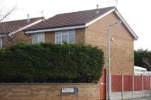 Detached property to rent in Woodleigh Close, Lydiate...