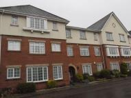 2 bed Flat for sale in Chilton Court, Maghull