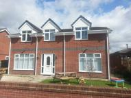 Detached home for sale in Highfield Park Maghull