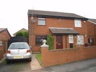 3 bedroom semi detached house for sale in Melrose Road...
