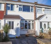Town House for sale in Hazel Mews, Melling...