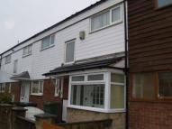 3 bed Terraced home in Stonyfield, Sefton Estate