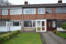 Mews to rent in Sandiways, Maghull...