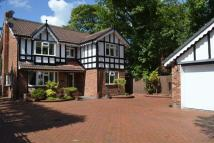 4 bed Detached property in 'Ormonde Lodge'...