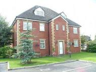 3 bed Apartment to rent in Deyes Court, Maghull...