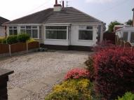 2 bed Bungalow in Liverpool Road, Aughton