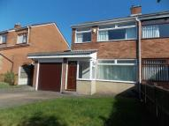 3 bed semi detached house in Delph Park Avenue...