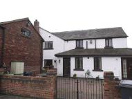 3 bedroom Equestrian Facility house in Hall Lane, Kirkby