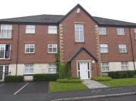 Apartment for sale in Clements Way, Kirkby