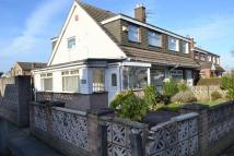Apollo Way semi detached house for sale