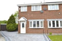 The Cleves semi detached house to rent