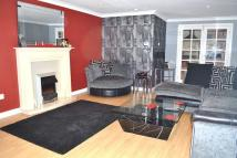 2 bed Apartment for sale in The Nook, Tailors Lane...
