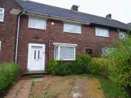 3 bed Terraced property in Station Road Melling