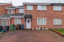 4 bed semi detached property for sale in Brierley Close, Netherton