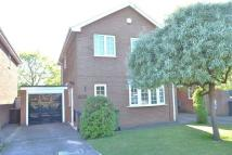 Detached property to rent in Redwood Avenue, Lydiate...