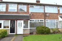 3 bed Terraced property in Lyndhurst, Maghull...