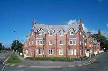2 bed Apartment in Aster Court...