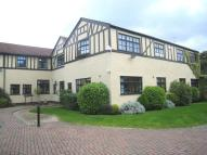 property to rent in Hampton Road, Southport
