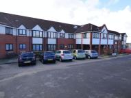 2 bed Apartment for sale in Stafford Moreton Way...