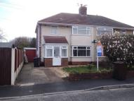 semi detached home to rent in Oakhill Close, Lydiate