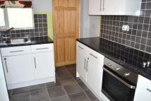 Bungalow to rent in Sandy Lane, Melling...
