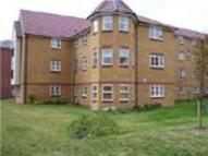 2 bed Apartment to rent in Lentworth Court...