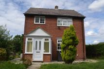3 bedroom Detached house to rent in Liverpool Road North...