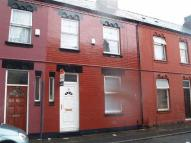 3 bed Terraced house in Riddock Road, Litherland...