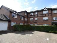 1 bed Apartment for sale in The Fieldings, Lydiate